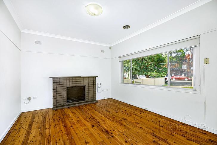 192 John Street, Lidcombe 2141, NSW House Photo