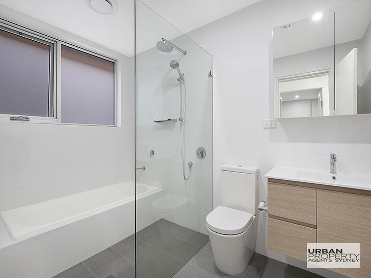 1/553 Old South Head Road, Rose Bay 2029, NSW Apartment Photo