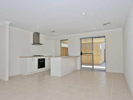 28 Feredy Lane, Ellenbrook 6069, WA House Photo