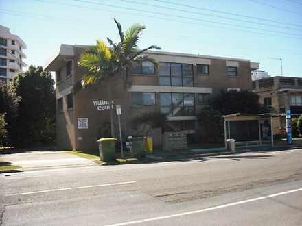 1/123 Golden Four Drive, Bilinga 4225, QLD Unit Photo