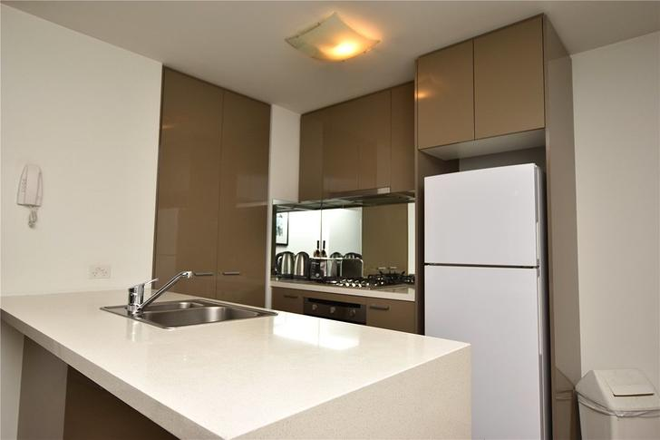 1504/241 City Road, Southbank 3006, VIC Apartment Photo