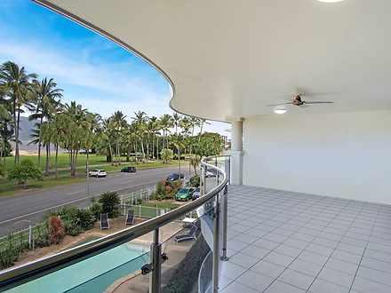 16/285-291 Esplanade, Cairns North 4870, QLD Apartment Photo