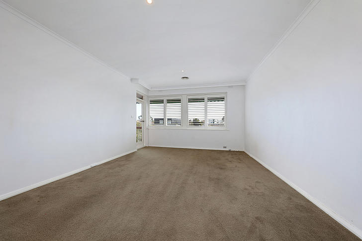 6/1 Munro Street, Armadale 3143, VIC Apartment Photo