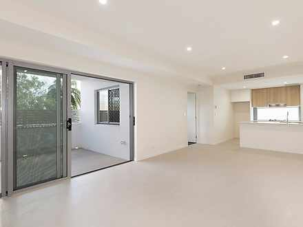 10/27 York Street, Indooroopilly 4068, QLD Apartment Photo