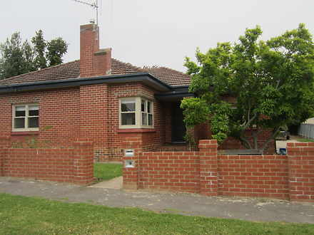 10 Eadie Street, Quarry Hill 3550, VIC House Photo