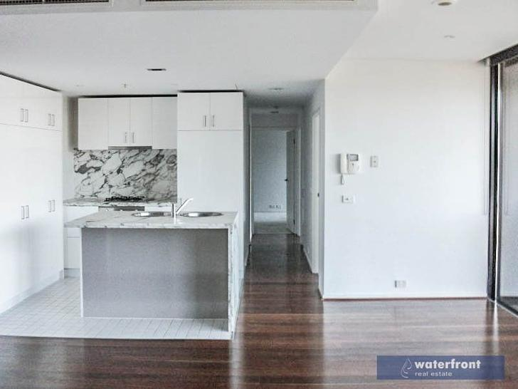 508/8 Waterview Walk, Docklands 3008, VIC Apartment Photo
