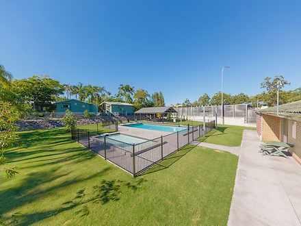 Eight Mile Plains 4113, QLD Villa Photo
