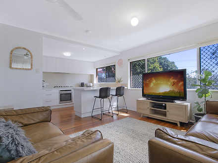 23 Hilltop Avenue, Annerley 4103, QLD House Photo