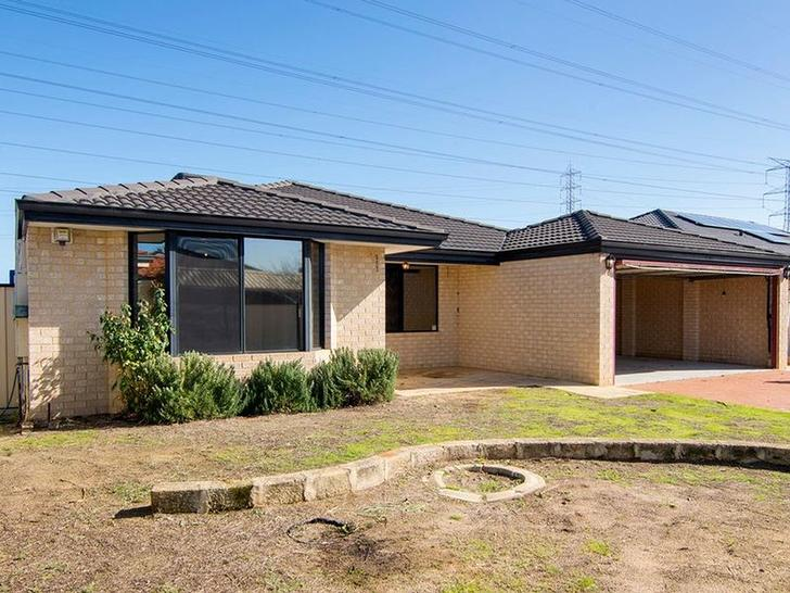 12 Koolinda Close, South Lake 6164, WA House Photo