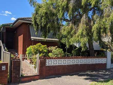 27 Falls Street, Leichhardt 2040, NSW House Photo