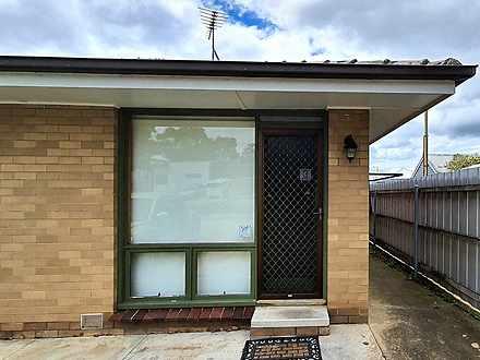 4/24 Bostock Avenue, Manifold Heights 3218, VIC Unit Photo