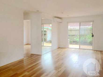 7/9 Premworth, Runcorn 4113, QLD Townhouse Photo