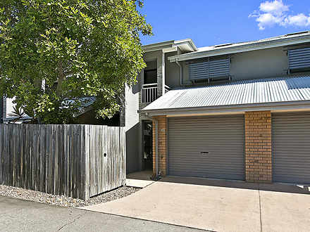 13/99 Lockrose Street, Mitchelton 4053, QLD Townhouse Photo