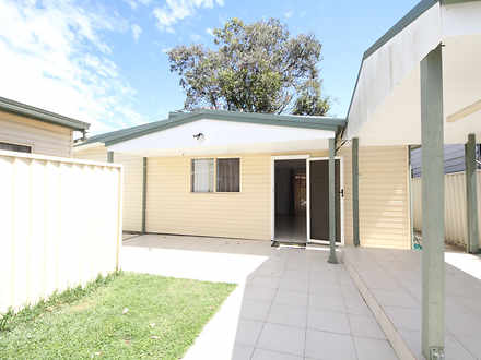 16A Mooral Avenue, Punchbowl 2196, NSW Duplex_semi Photo