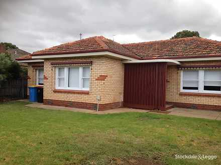 31 Clive Street, Shepparton 3630, VIC House Photo