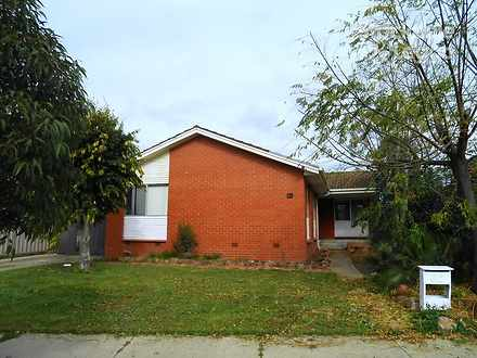 62 Olympic Avenue, Shepparton 3630, VIC House Photo