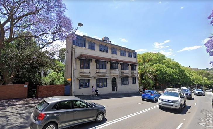 3/256 New South Head Road, Double Bay 2028, NSW Unit Photo