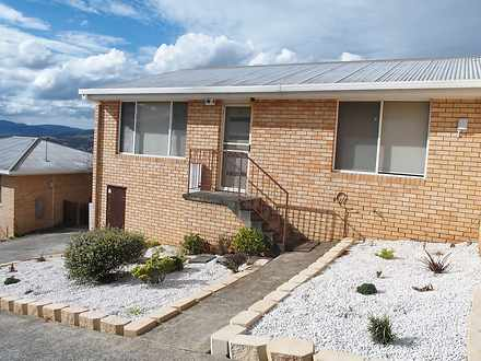 2/34-36 Seddon Street, Austins Ferry 7011, TAS Unit Photo