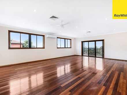 236 Marsden Road, Carlingford 2118, NSW House Photo