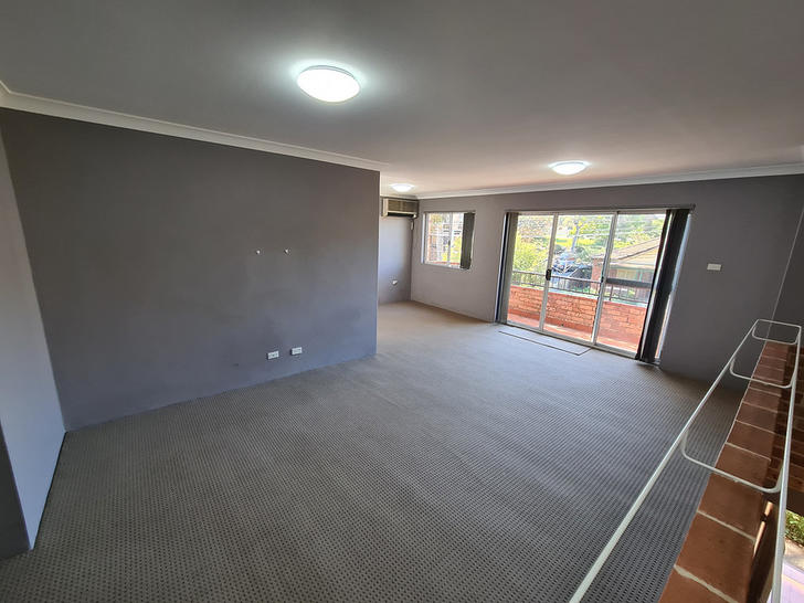 3/95 Wentworth Road, Strathfield 2135, NSW Unit Photo