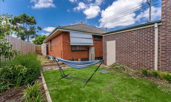 21 Mcmahons Road, Ferntree Gully 3156, VIC House Photo