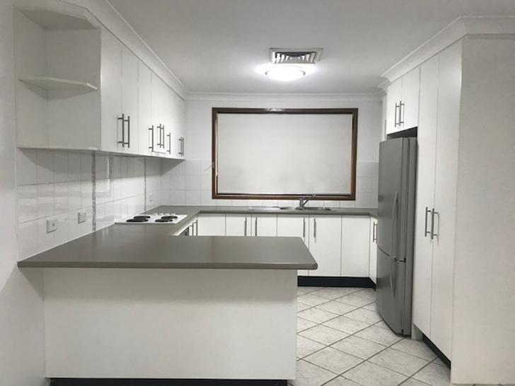 12 Kemerton Street, St Clair 2759, NSW House Photo