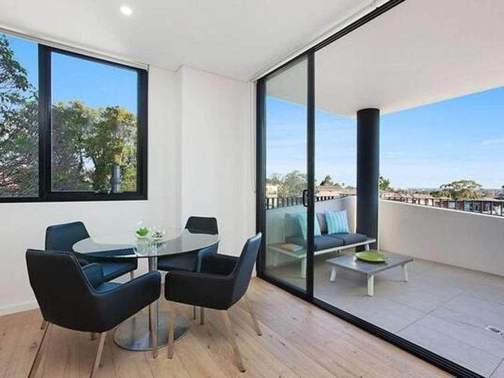 18/13 Jordan Street, Gladesville 2111, NSW Apartment Photo