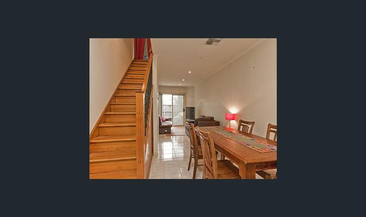 3/34-36 Ballard Street, Yarraville 3013, VIC House Photo