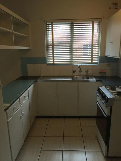 8/14 Crawford Street, Berala 2141, NSW Apartment Photo