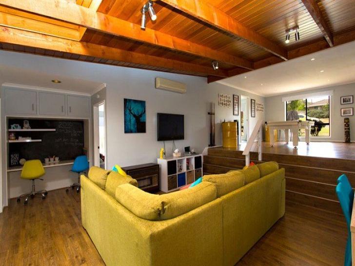 23 Hale Avenue, Mount Clear 3350, VIC House Photo