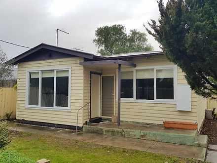 30 Exford Road, Melton South 3338, VIC House Photo