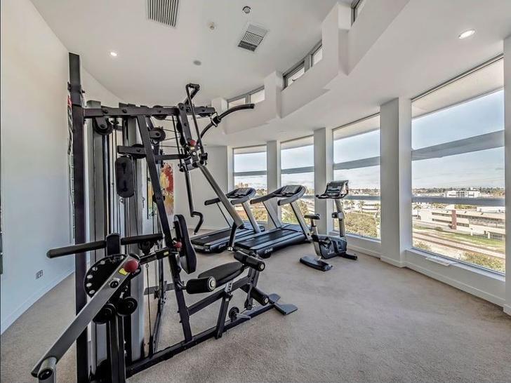 416/2 Rutland Avenue, Lathlain 6100, WA Apartment Photo