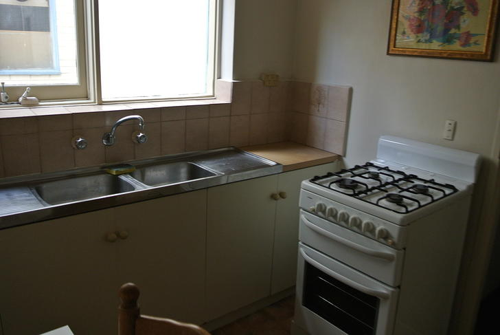 2/66-70 Grosvenor Street, Balaclava 3183, VIC Apartment Photo