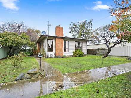 6 Hyacinth Grove, Wendouree 3355, VIC House Photo