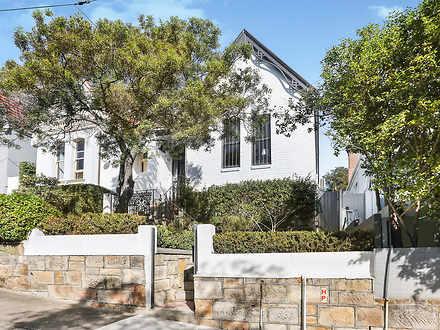 15 Edward Street, Woollahra 2025, NSW House Photo