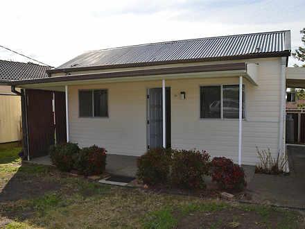 176 Aberdare Road, Aberdare 2325, NSW House Photo