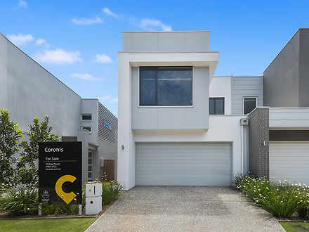 15 Darwin Circuit, North Lakes 4509, QLD House Photo