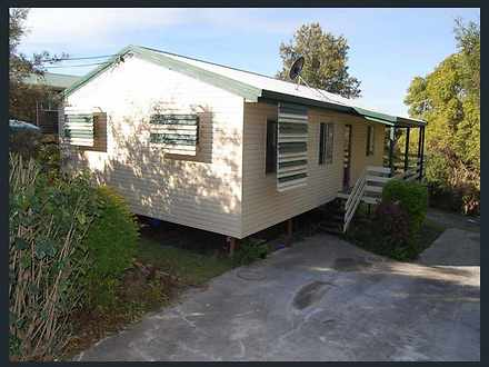 35 Nathan Street, East Ipswich 4305, QLD House Photo
