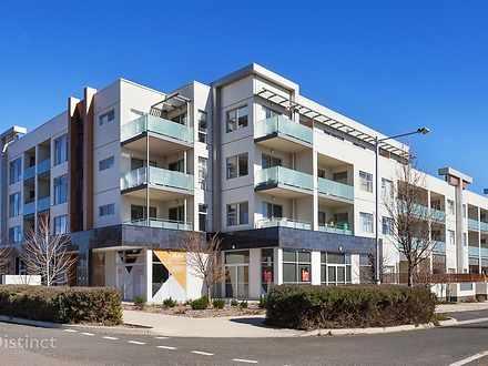 76/227 Flemington Road, Franklin 2913, ACT Apartment Photo