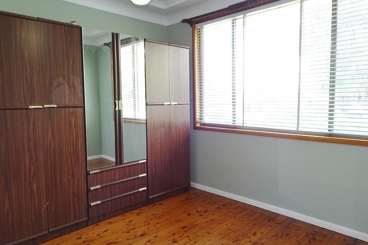 143 Pennant Street, Parramatta 2150, NSW House Photo