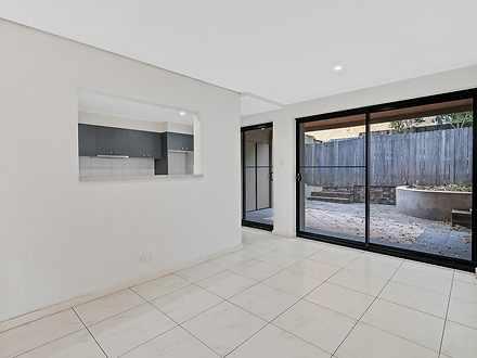 116 Bridge Road, Glebe 2037, NSW House Photo