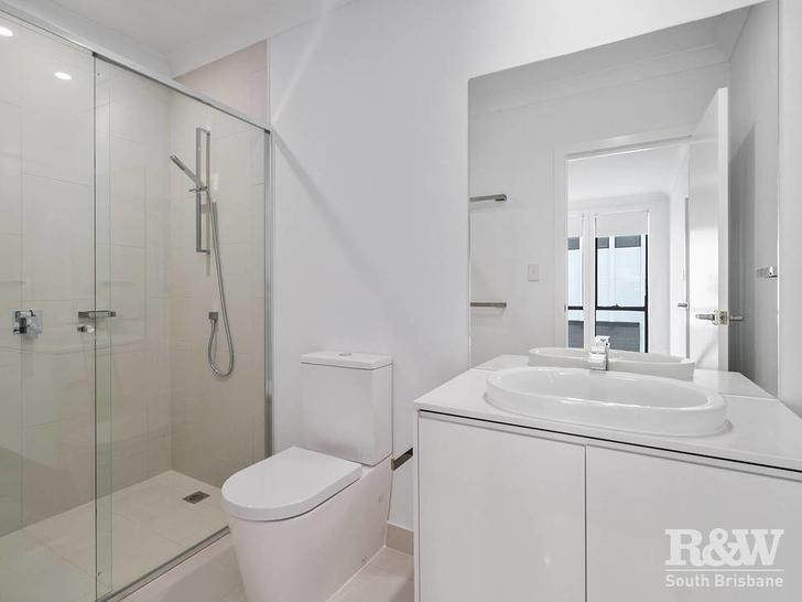 14/40 Rogers Parade West, Everton Park 4053, QLD Townhouse Photo