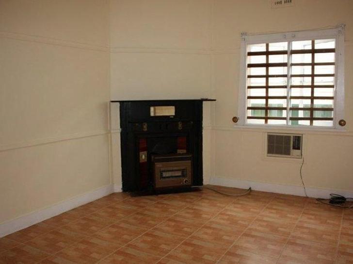 59 Northcote Street, Auburn 2144, NSW House Photo