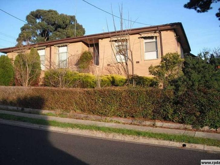 147 Riggall Street, Broadmeadows 3047, VIC House Photo