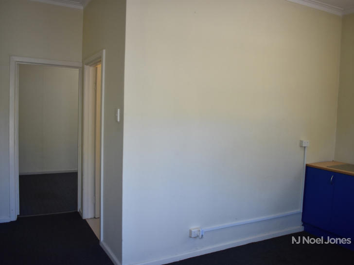 1/186 Bulleen Road, Bulleen 3105, VIC Flat Photo