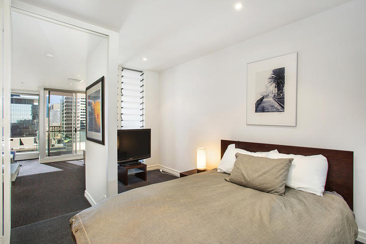 1207/31 Spring Street, Melbourne 3000, VIC Apartment Photo