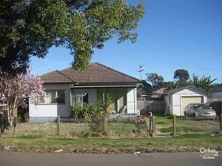 39 National Street, Cabramatta 2166, NSW House Photo