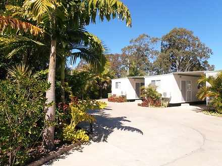 10-12 Mason Street, Tin Can Bay 4580, QLD Studio Photo