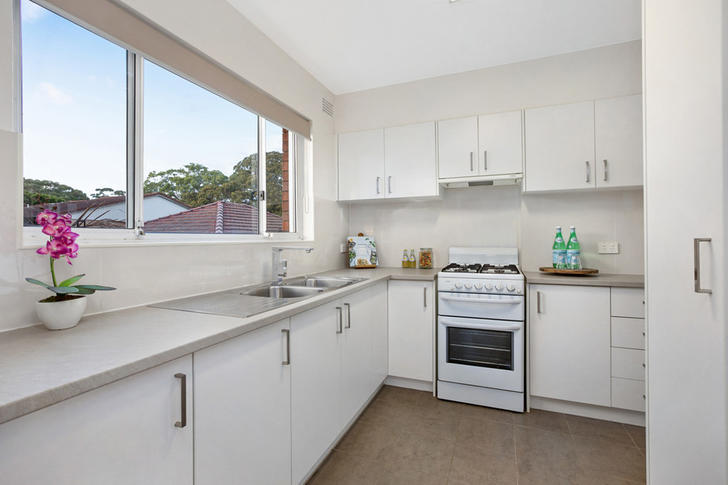 6/44 Bayswater Street, Drummoyne 2047, NSW Apartment Photo