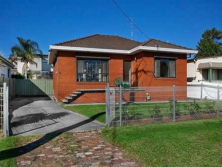 8 Jason Avenue, Barrack Heights 2528, NSW Villa Photo
